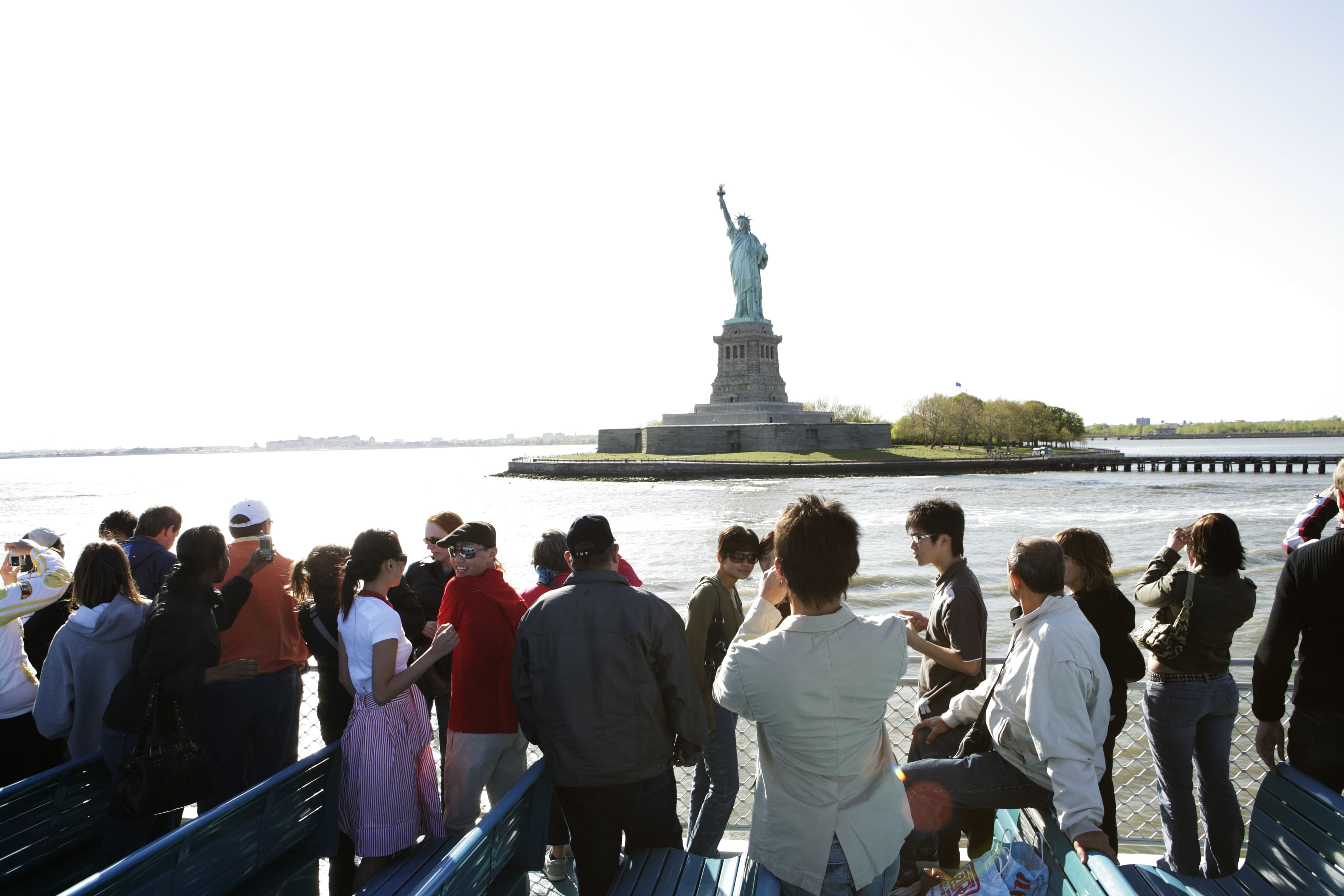 media International Travel Toolkit