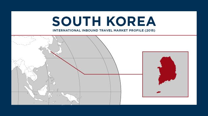media 662x372_SouthKorea_Web.jpg