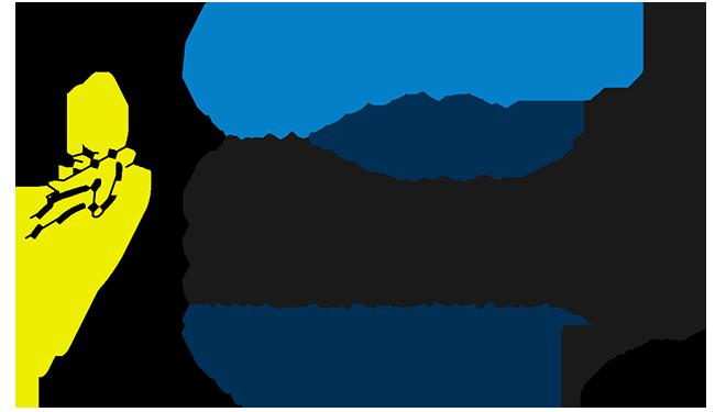 Air passenger July demand