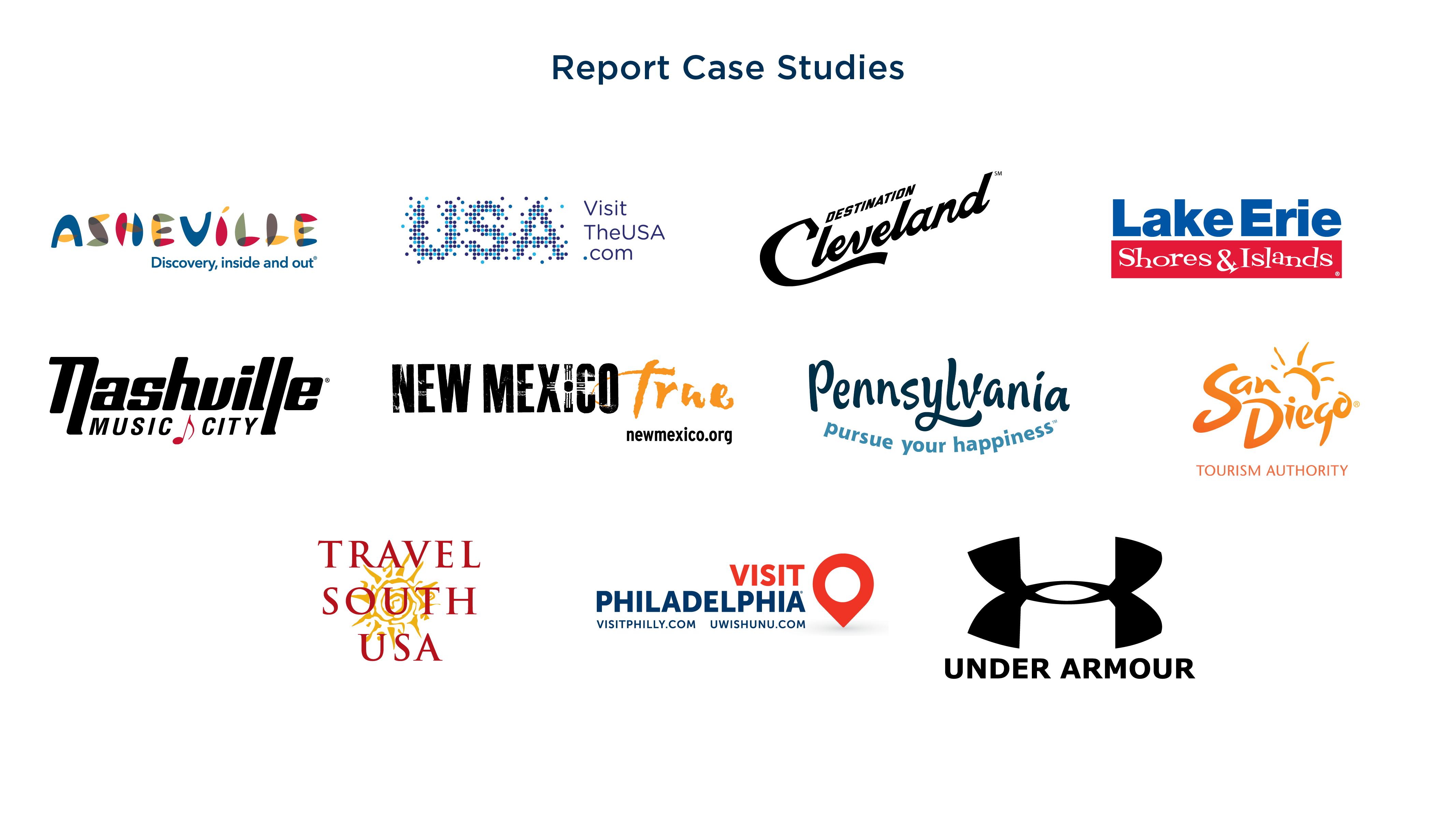 media Case Study Logos.jpg