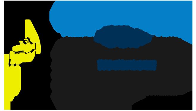 Image of domestic biz travel slide