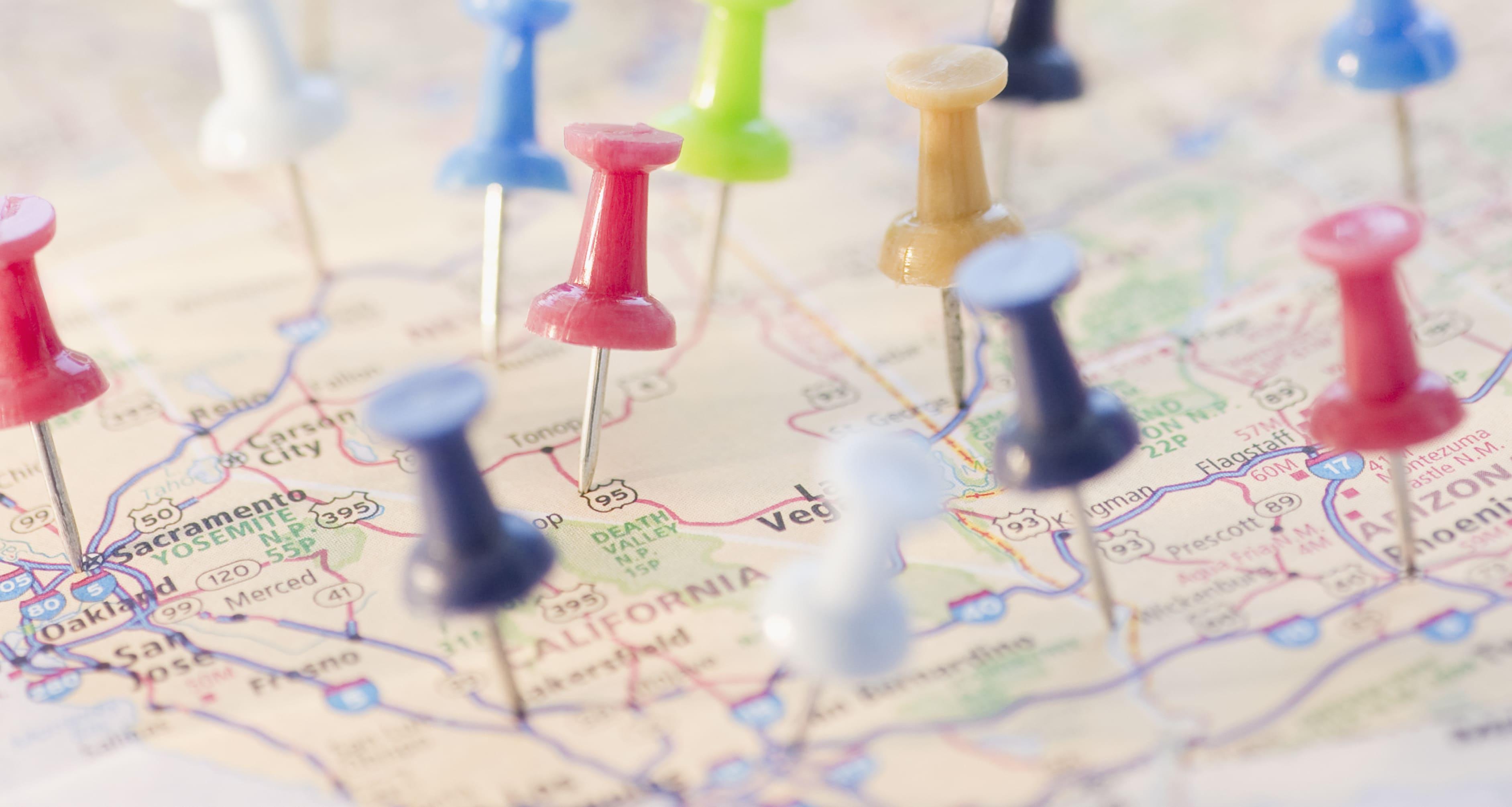 nttw event map u s travel association