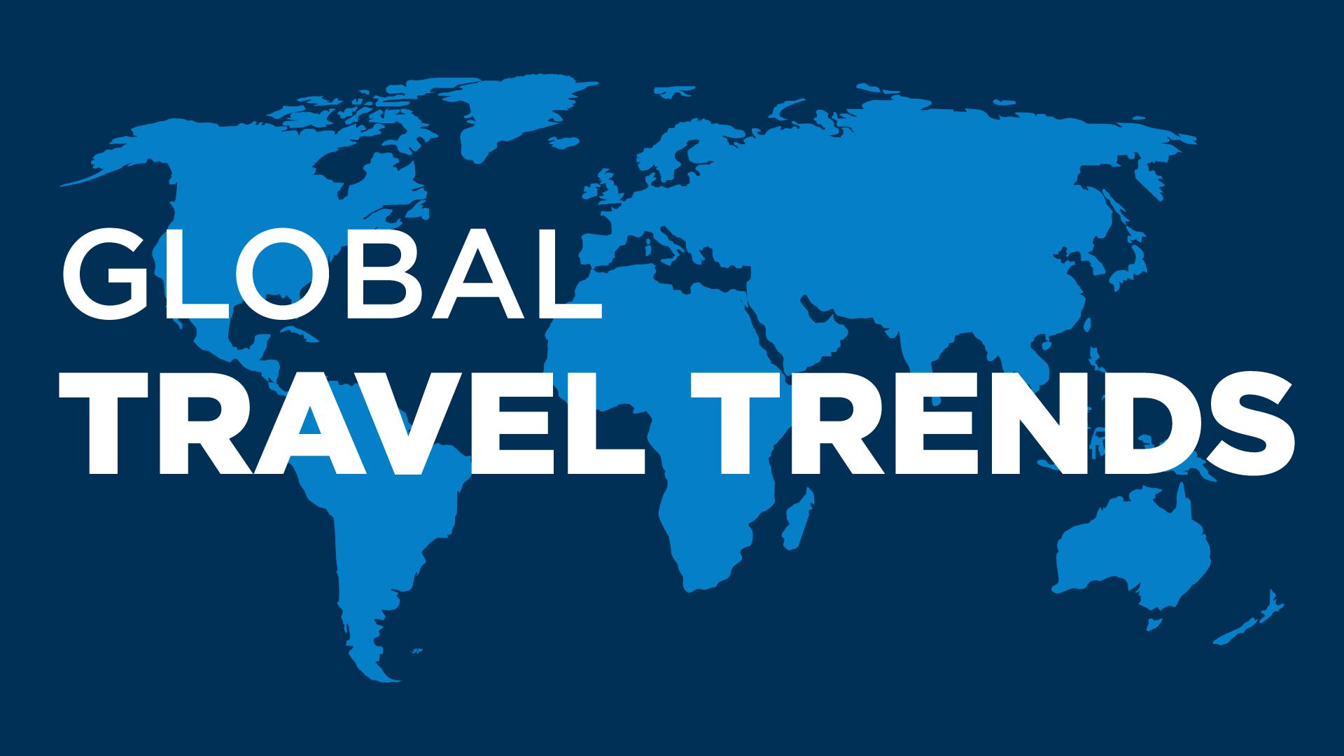 media global-travel-trends_teaser