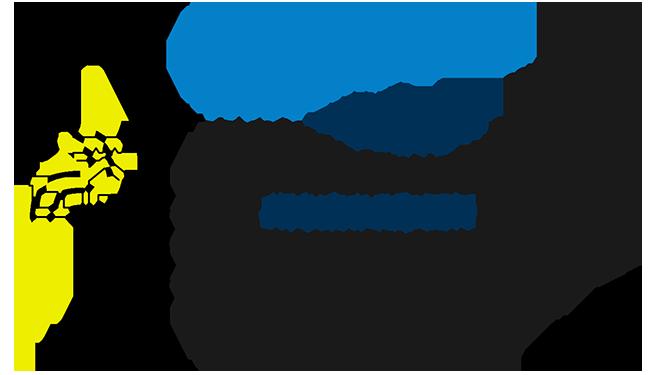 Image of hotel demand for slideshow