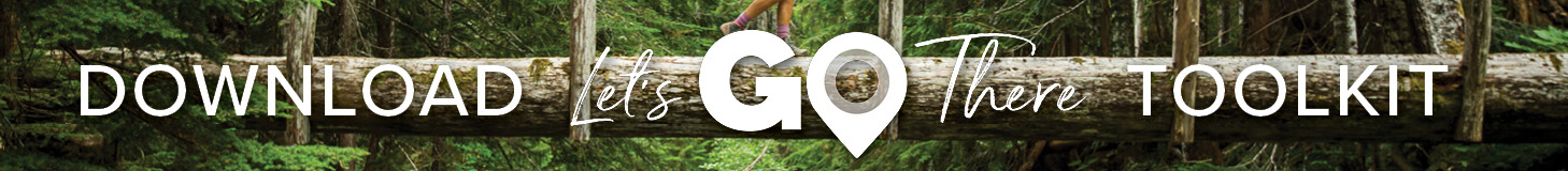 Download the Let's Go There Toolkit