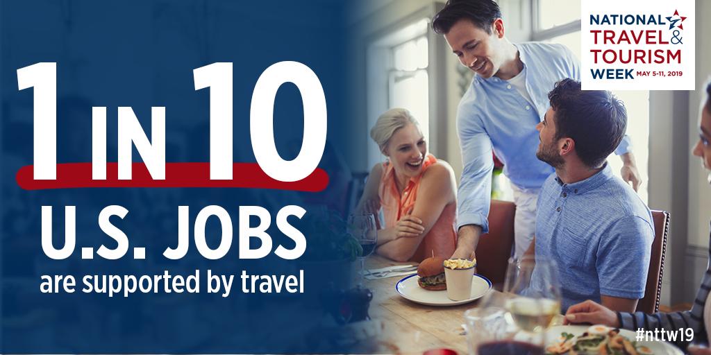 media 1 in 10 Jobs
