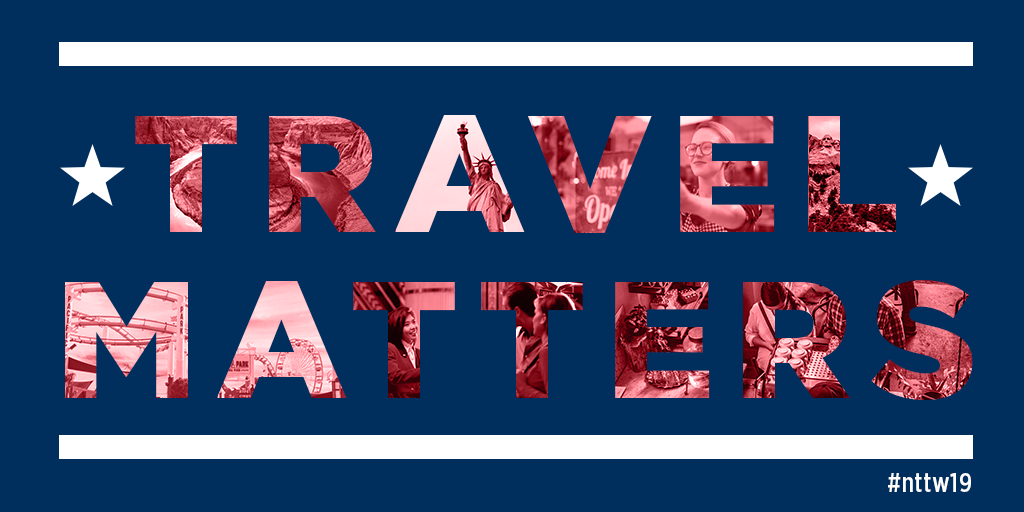 media Travel Matters