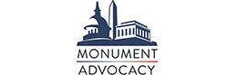 Monument Advocacy