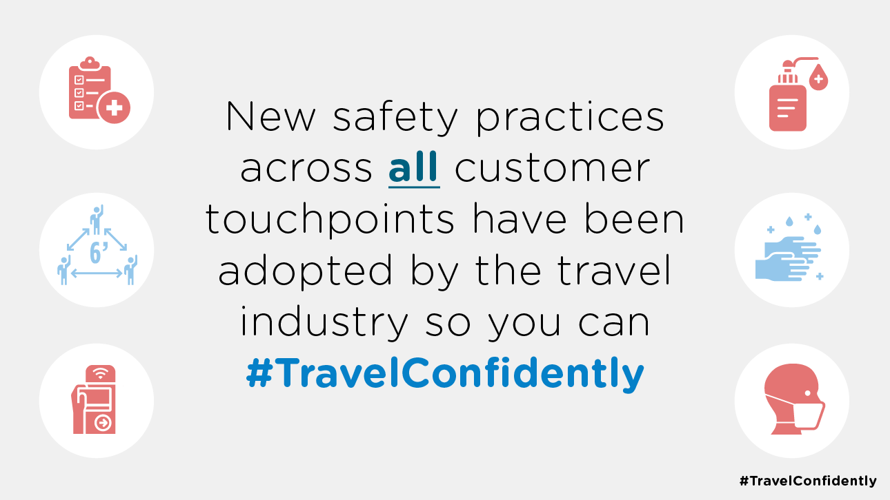 TravelConfidently_3.png (1290×726)