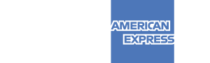 Official Card: American Express