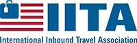 International Inbound Travel Association