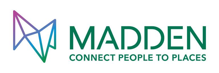 Madden Media - Title Sponsor