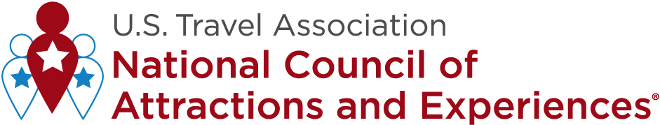 media 2019_national_council_of_attractions_and_experiences_logo