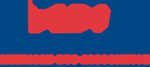 American Bus Association logo