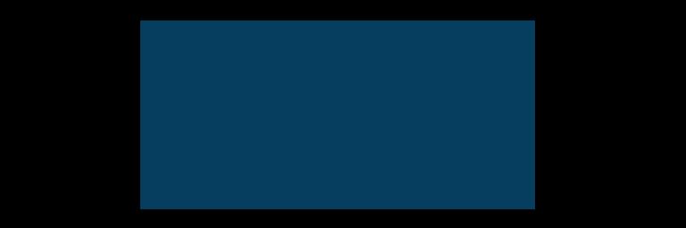 CQ | Roll Call