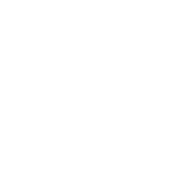 Destination Capitol Hill (DCH)
