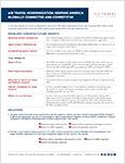 media thumb-modernizing-aviation-2015.png
