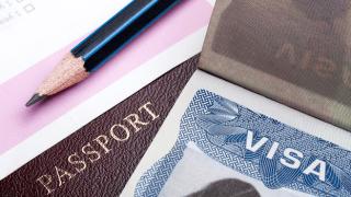 media passport-visa.png