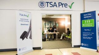 media tsa-precheck-enrollment.jpg