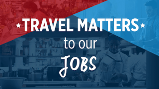 media travel-matters-jobs.png