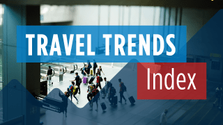 Travel Trends Index Thumbnail