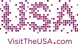 Brand USA / discoveramerica.com