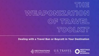media weaponization_of_travel_destination_toolkit_cover_image