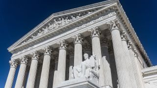 media Supreme Court