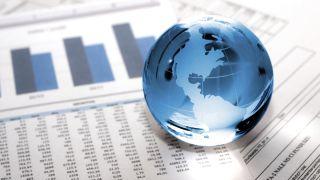 media Travel Economic Impact Custom Reports