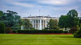 media White House