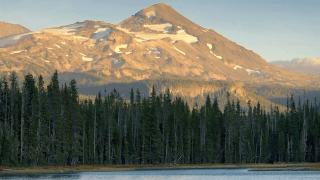 media scott-lake-national-parks.png