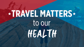 media travel-matters-health.png