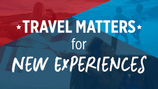 media travel-matters-new-experiences-nttw.png