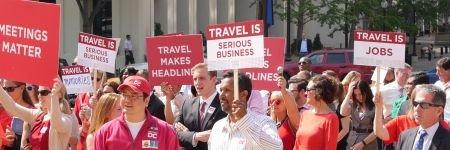 Events | U S  Travel Association