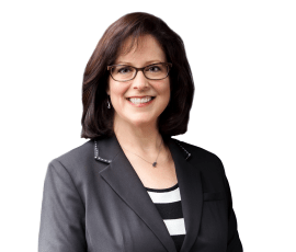 media Cathy Keefe Headshot