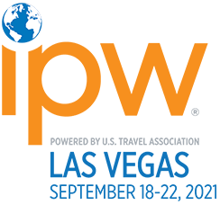 IPW 2021 Las Vegas