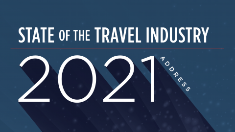 State of the Travel Industry