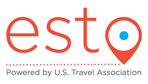 ESTO: Powered by U.S. Travel Association