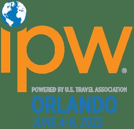 IPW Orlando June 2022