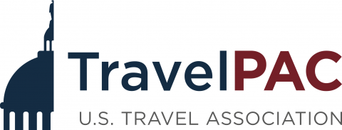 media travelpac-logo.png