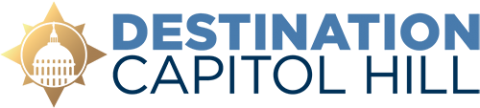 media 2019_dch_logo