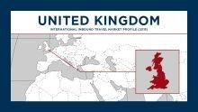 media UK report cover