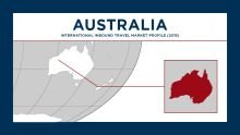 media 662x372_Australia_Web.jpg