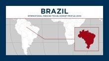 media 662x372_Brazil_Web.jpg