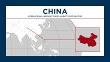 media 662x372_China_Web.jpg