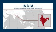 media 662x372_India_Web.jpg