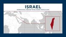 media 662x372_Israel_Web.jpg