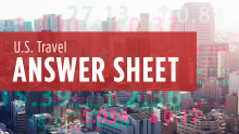 Answer Sheet Thumbnail