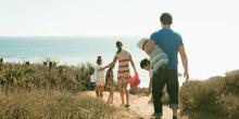 media family_vacation