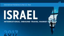 media israel_thumb.png